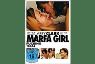 Marfa Girl - Fucking Texas [DVD]