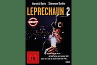 Leprechaun 2 [DVD]