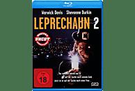Leprechaun 2 [Blu-ray]