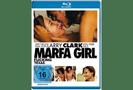 Marfa Girl - Fucking Texas [Blu-ray]
