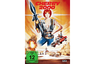 Cherry 2000 [DVD]