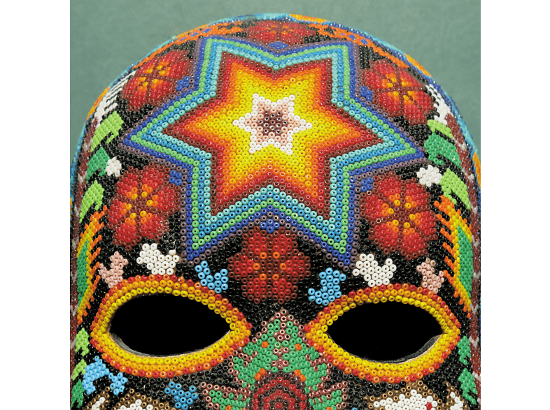 Dead Can Dance - Dionysus [CD]