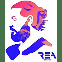 Rea Garvey - Neon  - (CD)