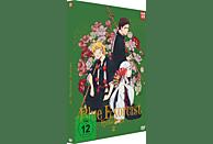 Blue Exorcist: Kyoto Saga [DVD]