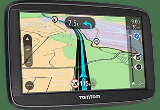 TOM TOM Navigationsgerät START 52 CE