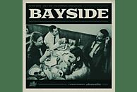Bayside - ACOUSTIC 2 [CD]