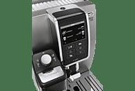 DELONGHI ECAM 370.95.T Dinamica Plus Kaffeevollautomat Titanium