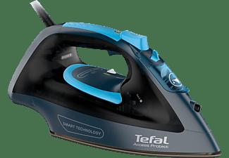TEFAL FV1611 Access Protect Dampfbügeleisen (2100 Watt, Easyglide Keramik)
