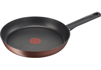 TEFAL Bratpfanne G10804 Resource