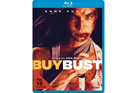 BuyBust [Blu-ray]