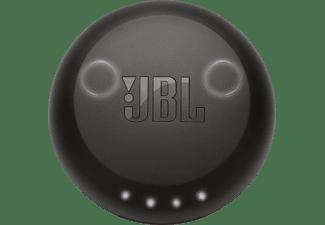 JBL Free x, In-ear True-Wireless-Kopfhörer Bluetooth Schwarz