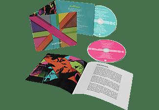 pixelboxx-mss-78391587