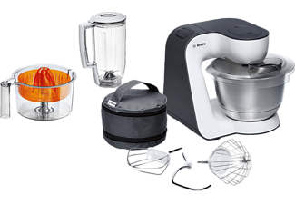 BOSCH Robot de cuisine
