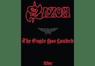 pixelboxx-mss-78392342
