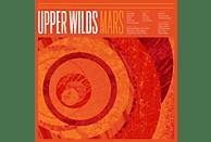 Upper Wilds - Mars [LP + Download]