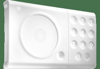 pixelboxx-mss-78392384
