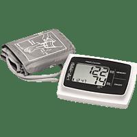 PROFI CARE PC-BMG 3019 Oberarm Blutdruckmessgerät