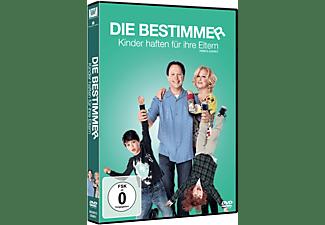 Die Bestimmer - Kinder haften für ihre Kinder DVD