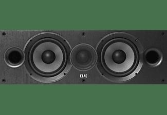 pixelboxx-mss-78393572