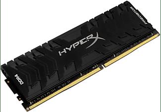 KINGSTON Arbeitsspeicher HYPERX PREDATOR DIMM 16GB, DDR4-3000 (HX430C15PB3/16)
