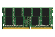 KINGSTON KCP424SS8/8 Arbeitsspeicher 8 GB DDR4