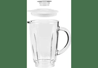 Batidora de vaso - Tristar BL-4431