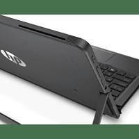 HP Pro x2 612 G2 Convertible, Schwarz