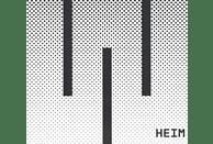 Heim - WS [CD]
