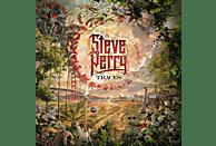 Steve Perry - Traces (Vinyl) [Vinyl]