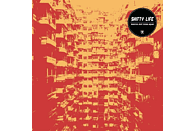 Shitty Life - SWITCH OFF YOUR HEAD [Vinyl]
