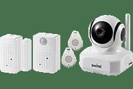 SWITEL BSW220 Überwachungskamera