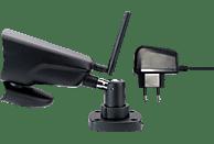 SWITEL CAIP6000 Kamera