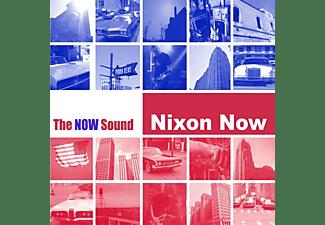 pixelboxx-mss-78410381