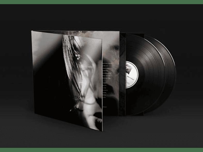 This Mortal Coil - Filigree & Shadow [Vinyl]