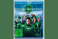 Green Lantern [3D Blu-ray]