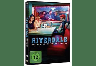 Riverdale: Die komplette 1. Staffel DVD