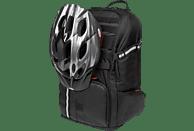 TARGUS TSB949EU Work + Play Cycling Notebookhülle