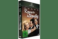 Romanze in Venedig [DVD]