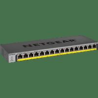 Switch NETGEAR GS116LP 16