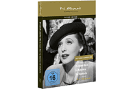 Zarah Leander Collection [DVD]