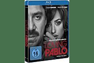 Loving Pablo [Blu-ray]