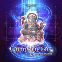 VARIOUS - Colors Of Goa Vol.3 [CD]