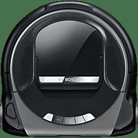 BOSCH BSR1ASLC Roxxter Serie 6 Saugroboter