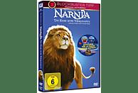 Die Chroniken von Narnia - Die Reise auf der Morgenröte [DVD]