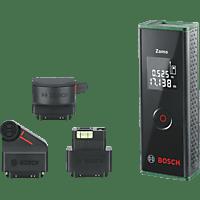 BOSCH 0603672701 ZAMO III SET VERSION Laser-Entfernungsmesser