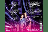 Anita & Alexandra Hofmann - Studioalbum 2018 (Deluxe Edition) [CD + DVD Video]
