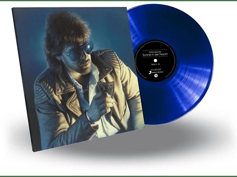Peter Maffay - Sonne in der Nacht [Vinyl]
