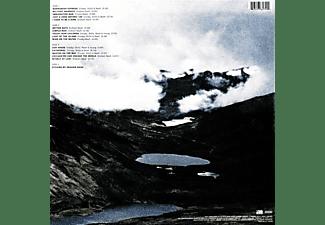 Graham Nash - OVER THE YEARS...  - (Vinyl)