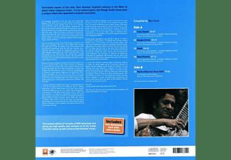 Ravi Shankar - Rough Guide: Ravi Shankar  - (LP + Download)