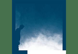 pixelboxx-mss-78417854